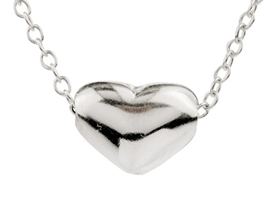 Sterling-Silver-Sliding-Heart------Br...