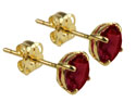 9ct-Yellow-Gold-Birthstone-Earrings-5...