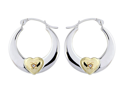 Sterling-Silver-And-9ct-Yellow-----Cu...
