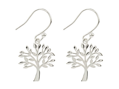 Sterling-Silver-Tree-Of-Life-Drop--Ea...