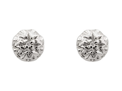 Sterling-Silver-Stud-Earrings-With-Di...
