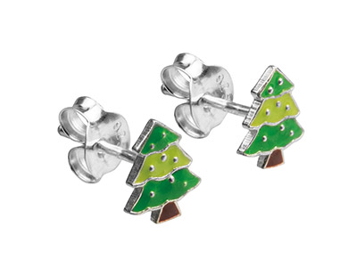 Free-Sterling-Silver-Christmas-Tree-E...