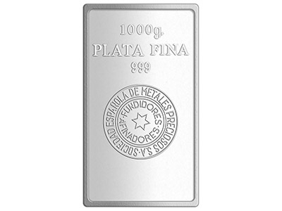 Shop More Silver Bars
