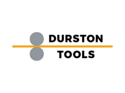 Durston