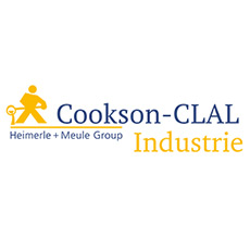 Cookson-CLAL Industrie