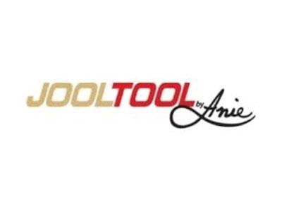 JoolTool