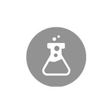 Titrage, Analyse, REACH... Prestations de notre laboratoire