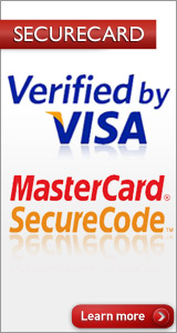 Securecard