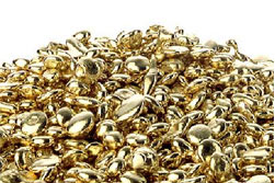 18ct Yellow Gold Casting Grain
