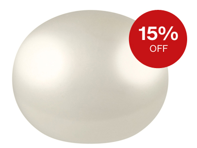 Save on Pearl