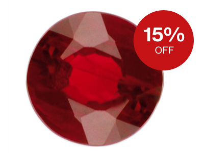 Save on Ruby