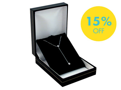 Boxes and Sundries - 15% OFF