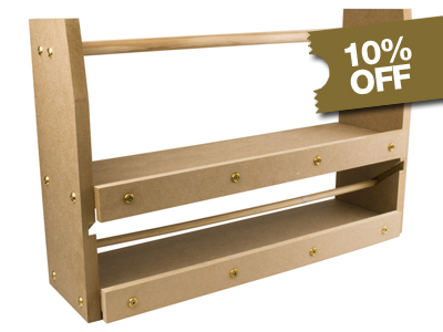 Tool Station Now 10% Off