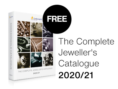 Get your FREE* Catalogue today