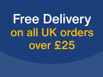 Cooksongold - Jewellery Making Supplies   UK Supplier