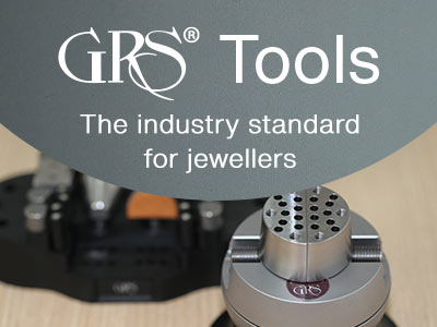 GRS Tools - The Industry Standard