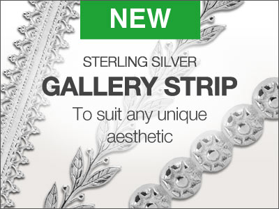 New Gallery Strip Styles