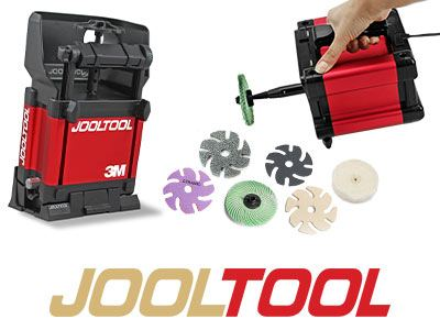 Learn More about JoolTool