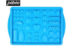 Pebeo Moulds