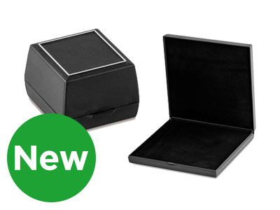 New Eco Boxes