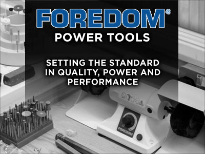 Foredom Power Tools