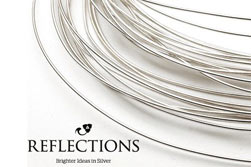 Reflections Round Wire