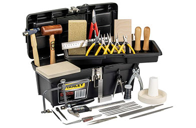 Jewellery Tools | Jewellery Making Tools | Jewellers' Tools