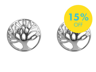 Finished Jewellery - 15% OFF