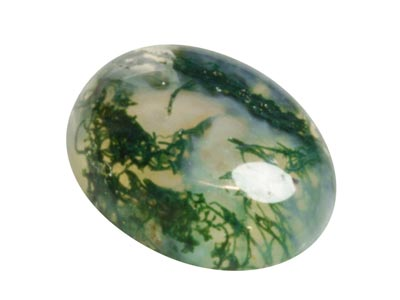 Shop All Cabochon Stones