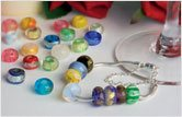 Charm Bead Collection