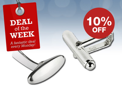 Save 10% off Deal of the Week