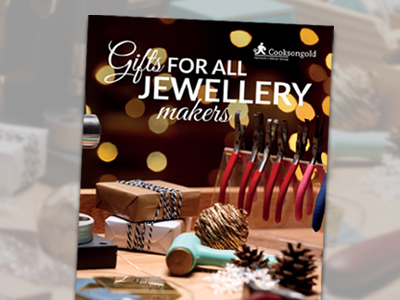 Cookold Jewellery Making Supplies Uk Supplier