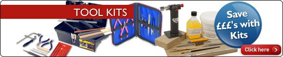 Save £££'s with Tool Kits