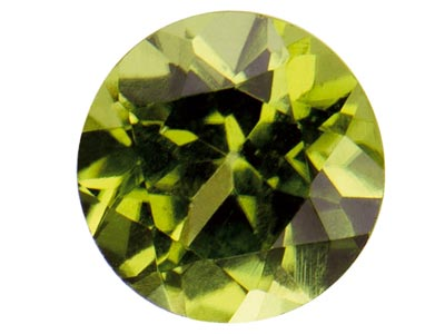 Shop All Peridot