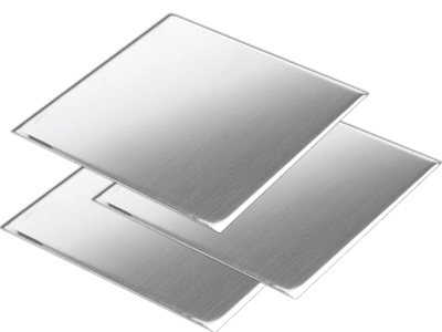 10% Off Sterling Silver Sheet 0.50mm
