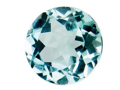 Gemstones Semi Precious Stones Loose Stones Cooksongold
