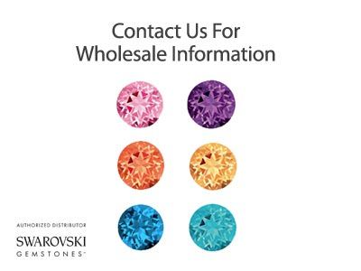 Contact Us For Wholesale Enquiries