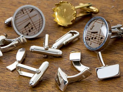Get to Know Your Findings: Cufflinks