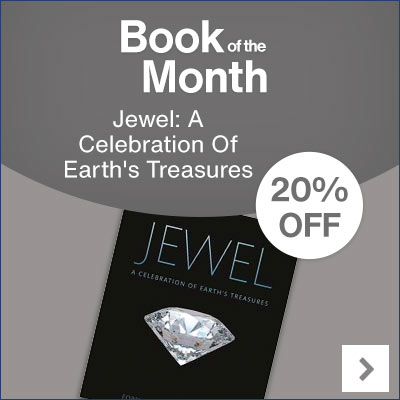 20% OFF our Book of the Month
