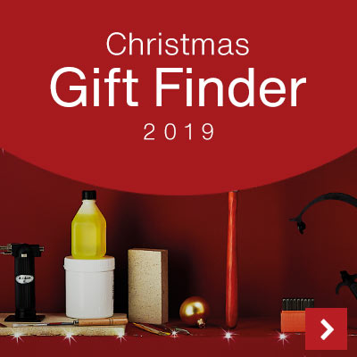 Christmas Gift Finder 2019