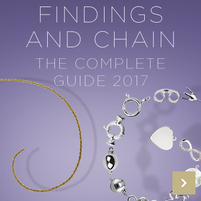Findings and Chain - The Complete Guide 2017