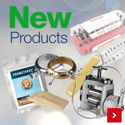 Shop our Range of Brand New Products